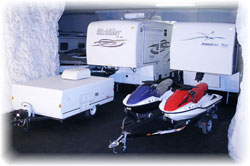Ordinaire Recreational Vehicle Owners Look To Us To Solve Their Storage Needs As  Cities And Home Owners Associations Continue To Pass And Enact Tighter  Restrictions ...
