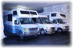 Recreational Vehicle Owners Look To Us To Solve Their Storage Needs As  Cities And Home Owners Associations Continue To Pass And Enact Tighter  Restrictions ...